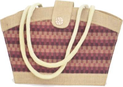 Galz4ever Mesh School Bag
