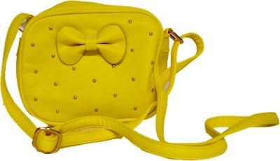 MISS QUEEN sling bag School Bag