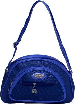 zasmina shoulder bag School Bag