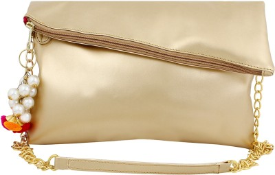 MGG School Bag