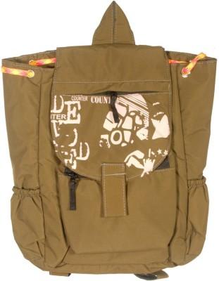 MBSTRADERS School Bag