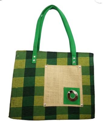 CraftEra Waterproof School Bag
