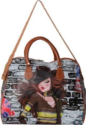 LADA Multipurpose Bag