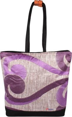 Nanson School Bag