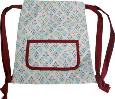 Always Kids Backpack