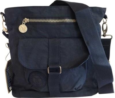 Disney Disney Satchel Bag By Its Our Studio Waterproof Multipurpose Bag