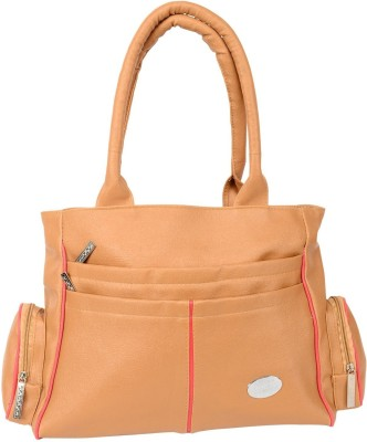 shubhi fashion Waterproof School Bag