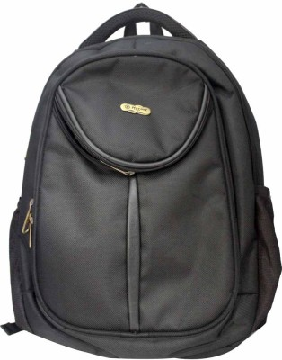 Tarana Leather Art Waterproof School Bag