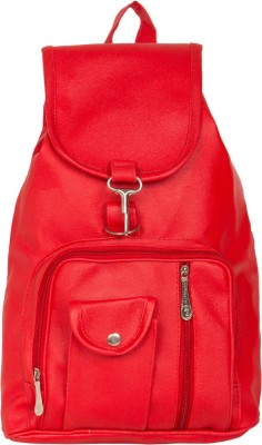 Cottage Accessories Women04 5 L Backpack