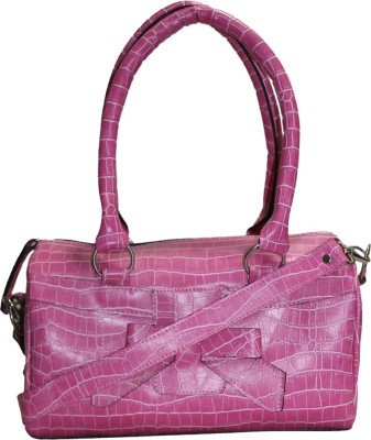Moda Desire Pu Bag School Bag