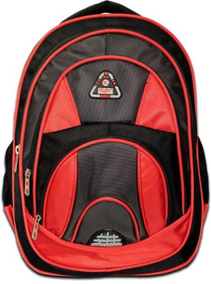 Kalki 17 inch Laptop Backpack
