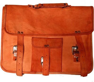 Own Brand Messenger Bag