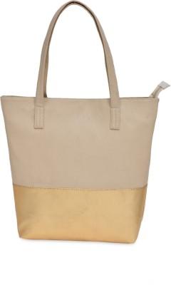 Random School Bag