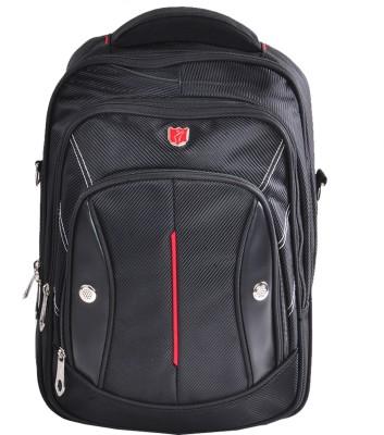LeCobbs Waterproof School Bag