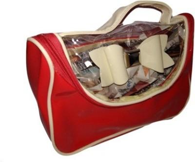 Abzr Waterproof School Bag