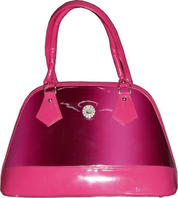 STYLON Waterproof School Bag