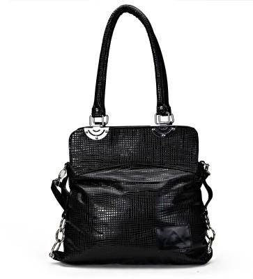 Tarttarus Multipurpose Bag