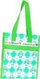 Navigator Waterproof Multipurpose Bag (G...