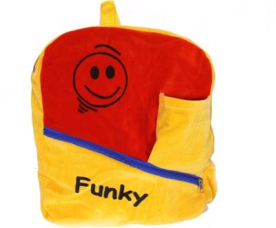 KKD (Kids Zone) Kids Backpack