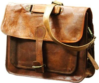 AmazingShops School Bag