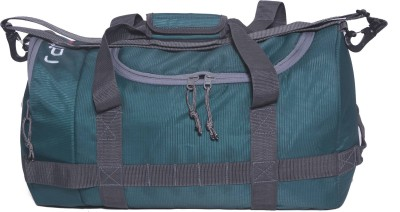 RATTO RT10 School Bag