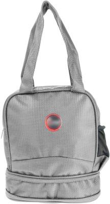 JG Shoppe Tiffen Waterproof School Bag
