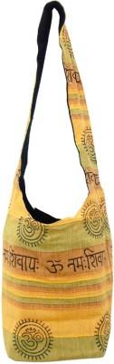 Indune Lifestyle School Bag