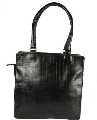 Glety Shoulder Bag