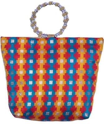 sankalp School Bag