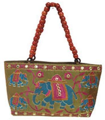 IMPEX School Bag