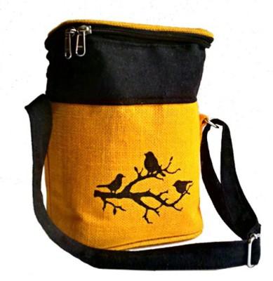 Ecoraasta School Bag