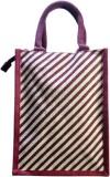 Mantra Multipurpose Bag (Maroon, 12 inch...