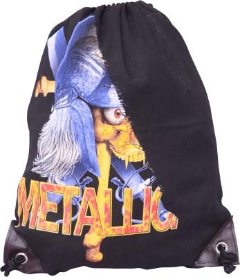 Homekitchen99 School Bag