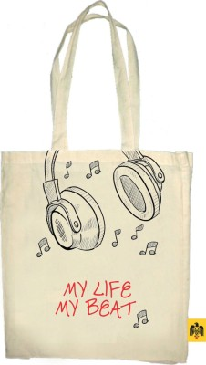Vegabond Creations School Bag