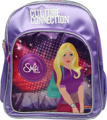 Simba Steffi Waterproof Shoulder Bag