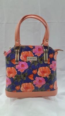 ZILLERIA School Bag