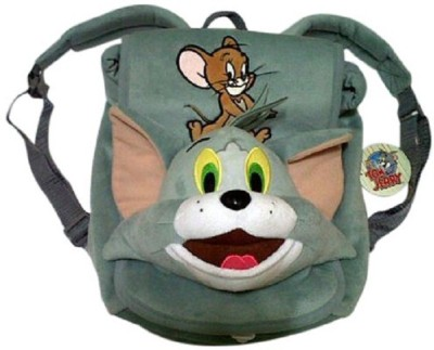 Warner Bros. Backpack