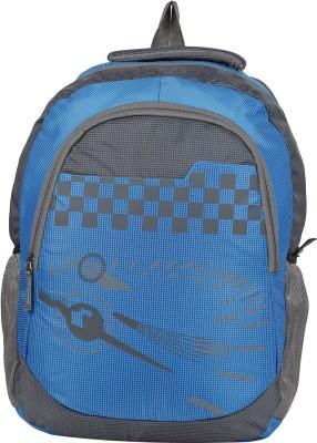 Richstar Waterproof Backpack