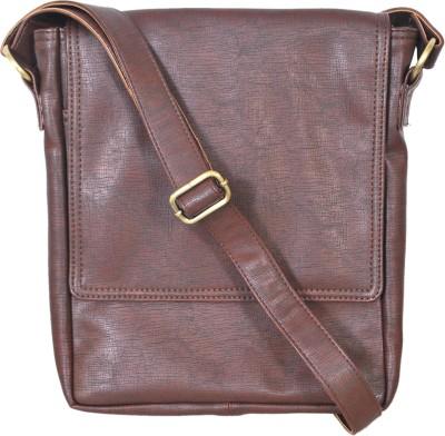The Runner School Bag