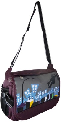 Timus Sling Bag