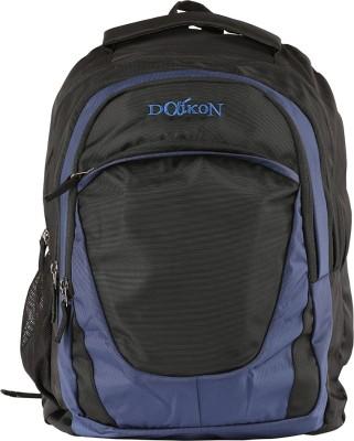 Daikon Waterproof School Bag