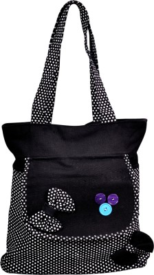 Orzo Bags School Bag