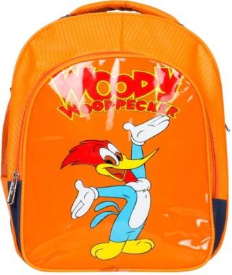 Uxpress School Bag Waterproof School Bag