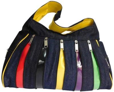 Laviva School Bag