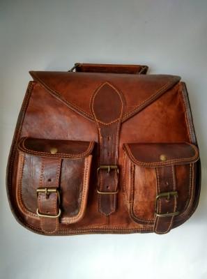 Arya School Bag