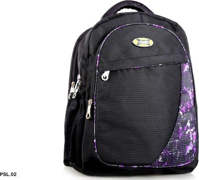 Prefer Waterproof Backpack