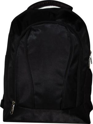 Hanu MNBG9BLK 20 L Backpack