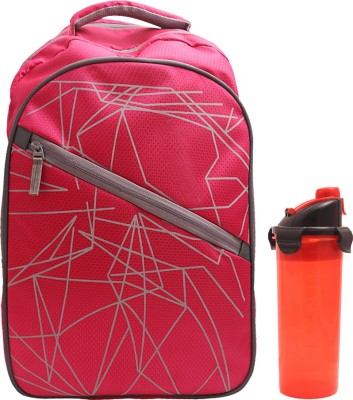 Zaisch Waterproof School Bag