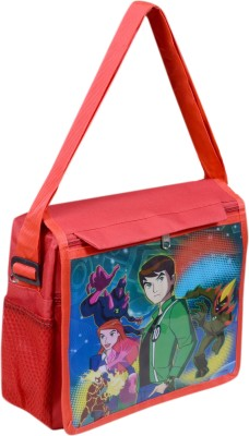 FIFTH ELEMENT School Bag