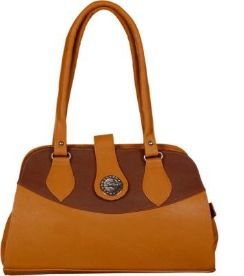 SV Creations School Bag